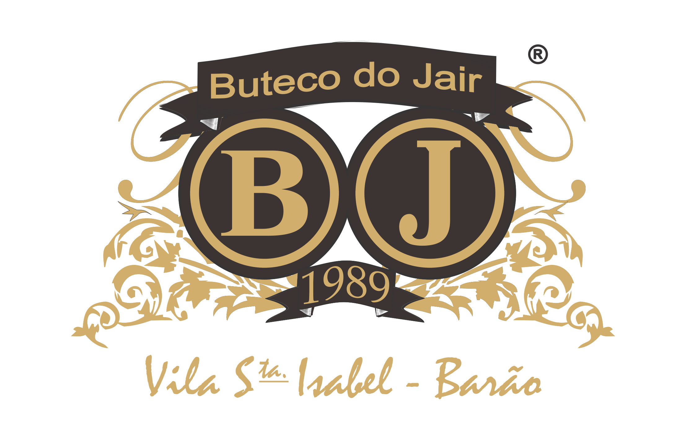 Buteco do Jair