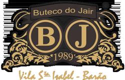 Buteco do Jair